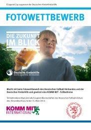 Flyer_E-Jugend-Cup_2012-2013_HFV_Fotowet[...] - Hessischer ...