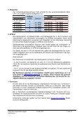 Kreisjugendausschuß Hanau - Hessischer Fußball Verband - Page 3