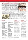 DFB-Club 100 NEIN! Zu Diskriminierung und Gewalt Interview mit ... - Page 7