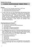 Schiedsrichterordnung - Hessischer Fußball Verband - Page 2