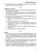 Schiedsrichterordnung - Hessischer Fußball Verband - Page 3