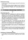 Schiedsrichterordnung - Hessischer Fußball Verband - Page 4