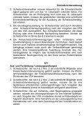 Schiedsrichterordnung - Hessischer Fußball Verband - Page 5