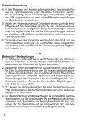 Schiedsrichterordnung - Hessischer Fußball Verband - Page 6