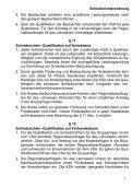Schiedsrichterordnung - Hessischer Fußball Verband - Page 7