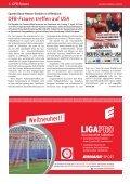 Gewalt im Fußball - Hessischer Fußball Verband - Page 2