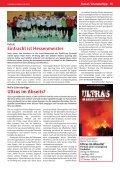 Gewalt im Fußball - Hessischer Fußball Verband - Page 3
