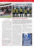 Gewalt im Fußball - Hessischer Fußball Verband - Page 5