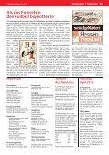 Gewalt im Fußball - Hessischer Fußball Verband - Page 6
