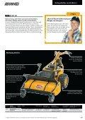 Produktedetails - AGRIA Aefligen - Seite 2