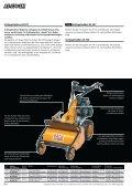 Produktedetails - AGRIA Aefligen - Seite 3