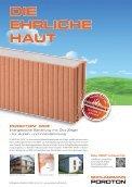 Das Fachmagazin für Handel und Handwerk ... - SBM Verlag - Page 2