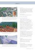 Das Fachmagazin für Handel und Handwerk ... - SBM Verlag - Page 4
