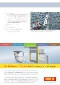 Das Fachmagazin für Handel und Handwerk ... - SBM Verlag - Page 5