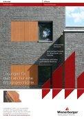 Das Fachmagazin für Handel und Handwerk ... - SBM Verlag - Page 7