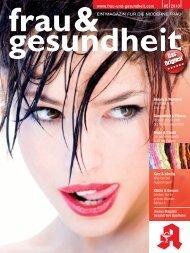 Mai - S&D-Verlag GmbH