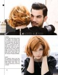 mod's hair Magazin - ModsHair - Seite 6