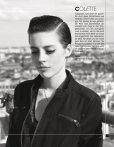 mod's hair Magazin - ModsHair - Seite 7