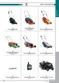 PDF downloaden - Werktec GmbH Werkzeugfachhandel - Page 2
