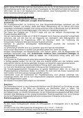 Ausgabe September 2013 - Günzach - Page 3