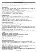 Ausgabe September 2013 - Günzach - Page 5