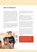 download - Novo Nordisk Deutschland - Page 4