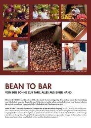 Bean-to-Bar (pdf) - Zotter