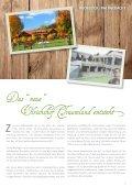 Geschichten aus dem Ulrichshof - Page 3