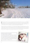 Geschichten aus dem Ulrichshof - Page 4