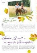 Geschichten aus dem Ulrichshof - Page 6