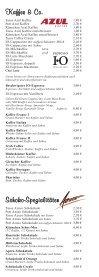 druck sommer1 - Cafe Adele - Seite 2