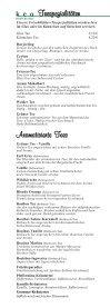 druck sommer1 - Cafe Adele - Seite 3