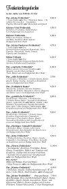 druck sommer1 - Cafe Adele - Seite 4