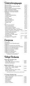 druck sommer1 - Cafe Adele - Seite 5