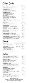 druck sommer1 - Cafe Adele - Seite 6