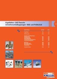 Download pdf - NOLD Hydraulik + Pneumatik GmbH