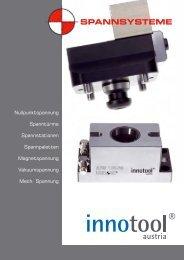 unilock 5-axis stapelsysteme 2,2MB - innotool austria