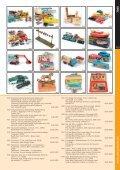 anticomondo Katalog - Page 4