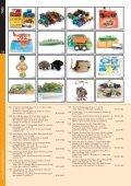 anticomondo Katalog - Page 7