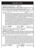 Zeitung vom 25.08.2013 - TSV Au id Hallertau - Seite 5
