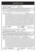 Zeitung vom 25.08.2013 - TSV Au id Hallertau - Seite 7