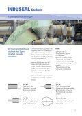 Induseal Gaskets GmbH - Page 5