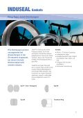 Induseal Gaskets GmbH - Page 7
