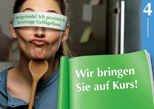 Betriebswirtschaft - WIFI Vorarlberg