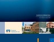 25 Jahre Zevener Volksbank eG - zvb.de