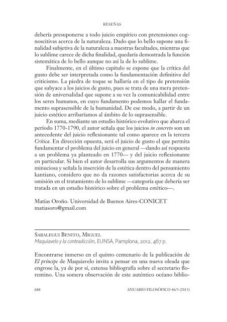 Visualizar / Abrir - Universidad de Navarra