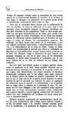 Visualizar / Abrir - Universidad de Navarra - Page 4