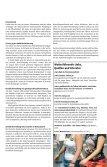 bUFO - KLJB - Page 7