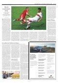 Karriere in Süddeutschland - Süddeutsche Zeitung - Page 2