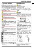 Gerät anschließen - Page 5